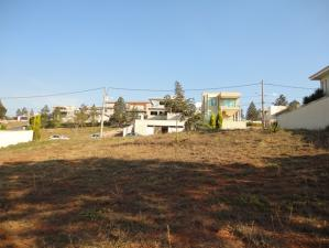 Lotes em Condomínio   Alphaville - Lagoa Dos Ingleses (Nova Lima)   R$  280.000,00