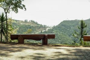 Lotes em Condomínio   Bosque Da Ribeira (Nova Lima)   R$  1.300.000,00