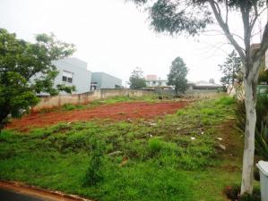 Lotes em Condomínio   Alphaville - Lagoa Dos Ingleses (Nova Lima)   R$  350.000,00