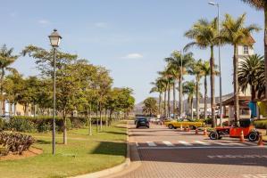 Loja   Alphaville - Lagoa Dos Ingleses (Nova Lima)   R$  260.000,00