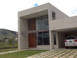 Casa em condomínio   Ville Des Lacs (Nova Lima)   R$  1.290.000,00