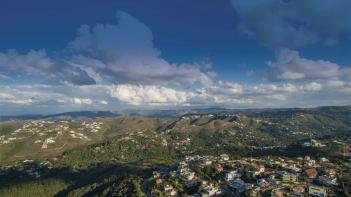 Lotes em Condomínio   Vila Del Rey (Nova Lima)   R$  498.000,00