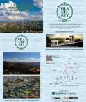 Lotes em Condomínio - Vila Del Rey - Nova Lima - R$  498.000,00