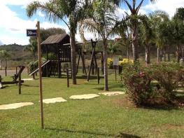 Lotes em Condomínio   Ville Des Lacs (Nova Lima)   R$  250.000,00