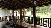 Casa - Miguelão - Nova Lima - R$  2.950.000,00