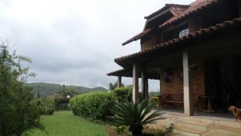Casa em condomínio   Condominio Jardim Monte Verde (Nova Lima)   R$  1.900.000,00