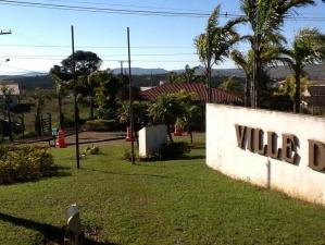 Lotes em Condomínio   Ville Des Lacs (Nova Lima)   R$  200.000,00