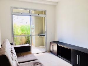 Apartamento   Alphaville - Lagoa Dos Ingleses (Nova Lima)   R$  270.000,00
