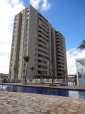 Apartamento - Alphaville - Lagoa Dos Ingleses - Nova Lima - R$  270.000,00