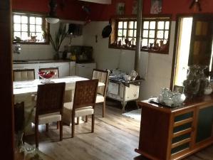 Casa em condomínio   Morro Do Chapéu (Nova Lima)   R$  2.480.000,00