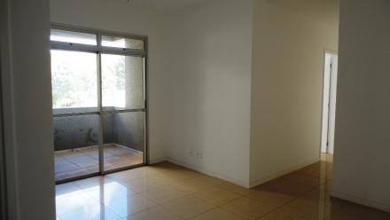 Apartamento   Alphaville - Lagoa Dos Ingleses (Nova Lima)   R$  323.820,00