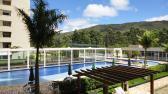 Apartamento - Alphaville - Lagoa Dos Ingleses - Nova Lima - R$  323.820,00