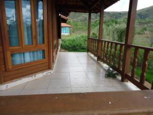 Casa em condomínio   Villa Bella (Itabirito)   R$  550.000,00
