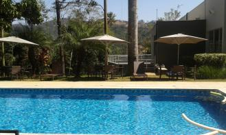 Lotes em Condomínio   Vila Alpina (Nova Lima)   R$  550.000,00