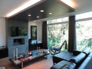 Casa em condomínio   Estancia Serrana (Nova Lima)   R$  2.200.000,00