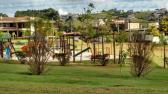 Casa em condomínio - Alphaville - Lagoa Dos Ingleses - Nova Lima - R$  2.400.000,00