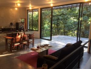 Casa em condomínio   Ville De Montagne (Nova Lima)   R$  1.200.000,00