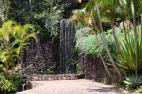 Lotes em Condomínio - Aconchego Da Serra - Itabirito - R$  85.000,00