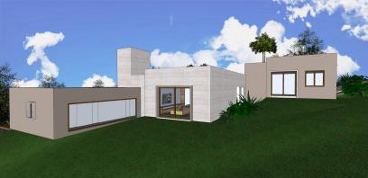 Casa em condomínio   Estância Alpina (Nova Lima)   R$  890.000,00