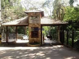 Casa em condomínio   Condomínio Jardins (Brumadinho)   R$  550.000,00