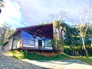 Casa em condomínio   Condomínio Jardins (Brumadinho)   R$  650.000,00