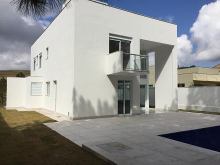 Casa em condomínio   Alphaville - Lagoa Dos Ingleses (Nova Lima)   R$  1.695.000,00