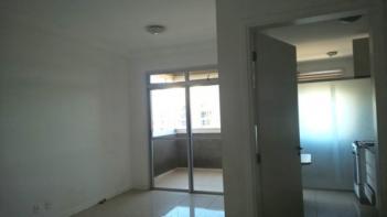 Apartamento   Alphaville - Lagoa Dos Ingleses (Nova Lima)   R$  340.000,00