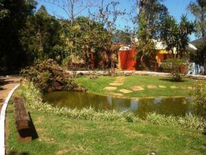 Lotes em Condomínio   Vila Alpina (Nova Lima)   R$  820.000,00