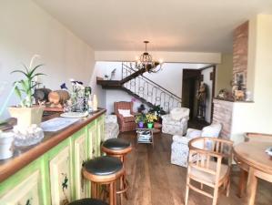 Casa em condomínio   Retiro Das Pedras (Brumadinho)   R$  1.700.000,00