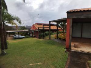 Casa em condomínio   Villa Bella (Itabirito)   R$  1.640.000,00