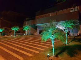 Casa em condomínio   Alphaville - Lagoa Dos Ingleses (Nova Lima)   R$  1.990.000,00