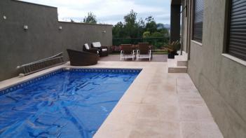 Casa em condomínio   Vila Castela (Nova Lima)   R$  2.990.000,00
