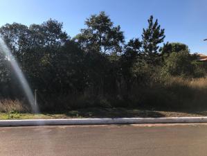 Lotes em Condomínio   Villa Bella (Itabirito)   R$  155.000,00