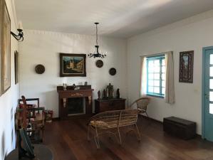 Casa em condomínio   Morro Do Chapéu (Nova Lima)   R$  2.490.000,00