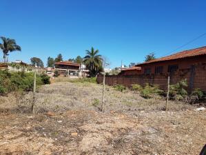 Lote   Vale Do Sol (Nova Lima)   R$  200.000,00