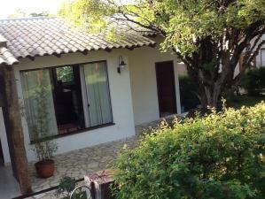 Casa em condomínio   Condomínio Jardins (Brumadinho)   R$  890.000,00