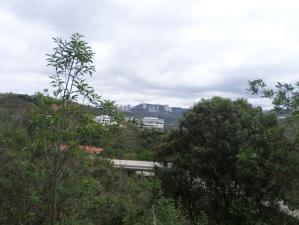 Lotes em Condomínio   Vale Dos Cristais (Nova Lima)   R$  1.300.000,00