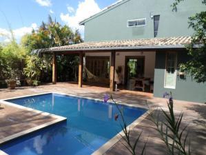 Casa em condomínio   Bosque Do Jambreiro (Nova Lima)   R$  1.690.000,00