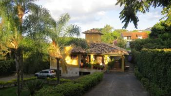 Casa em condomínio   Ville De Montagne (Nova Lima)   R$  1.400.000,00