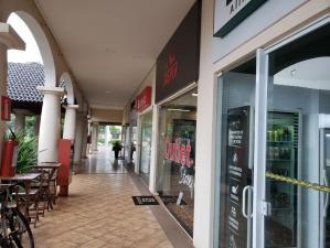 Loja   Alphaville - Lagoa Dos Ingleses (Nova Lima)   R$  320.000,00