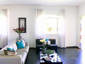Casa em condomínio   Miguelão (Nova Lima)   R$  1.750.000,00