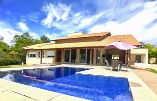 Casa em condomínio   Miguelão (Nova Lima)   R$  5.600.000,00