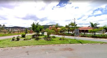 Lote   Vale Do Sol (Nova Lima)   R$  140.000,00