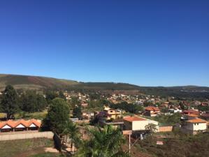 Lote   Vale Do Sol (Nova Lima)   R$  190.000,00