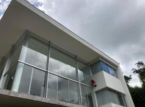 Casa em condomínio   Aconchego Da Serra (Itabirito)   R$  2.000.000,00