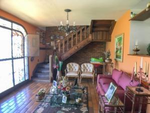 Casa em condomínio   Miguelão (Nova Lima)   R$  2.350.000,00