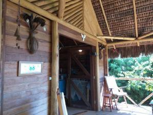 Loft   Aconchego Da Serra (Itabirito)   R$  230.000,00