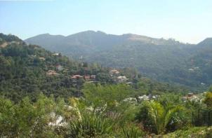 Lotes em Condomínio   Vila Alpina (Nova Lima)   R$  790.000,00