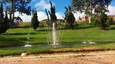 Casa em condomínio - Alphaville - Lagoa Dos Ingleses - Nova Lima - R$  1.198.000,00