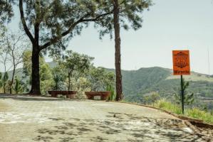 Lotes em Condomínio   Bosque Da Ribeira (Nova Lima)   R$  1.350.000,00